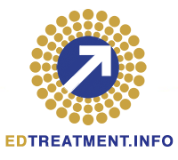 ED Treatment Information Center