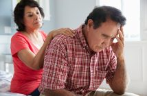 Men Are Not Getting Help for Erectile Dysfunction